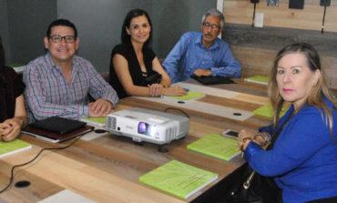 Comparte Directora del Implan visión de largo plazo para Hermosillo