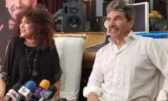 Amanda y Diego anuncian su mayor gira por ciudades de EU