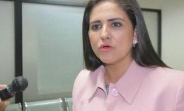 Piden a Célida López no remover a director de Aguah