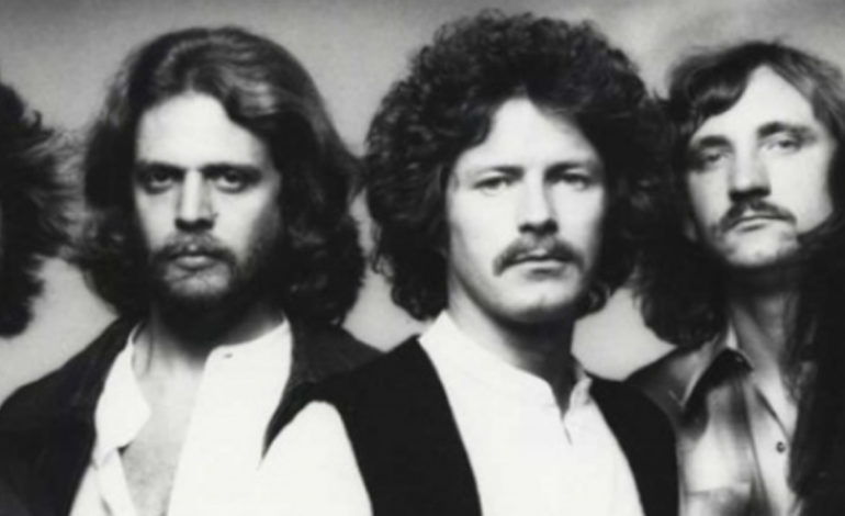 The Eagles destrona a Michael Jackson con el disco más vendido