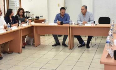 Agradecen Alcaldes de la sierra Sonorense respaldo del Gobierno Municipal de Hermosillo