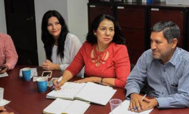 Gobierno Municipal listo para hacer frente a depresión tropical 19-E