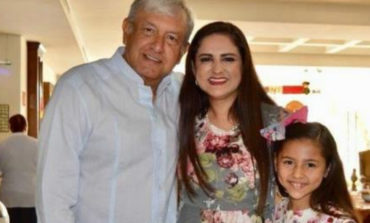 Célida López afirma que AMLO apoyará a Hermosillo