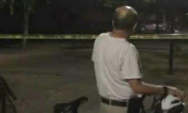 Joven asesinado en Fuentes del Mezquital era hijo del presidente de la ANPF; piden esclarecer el homicidio