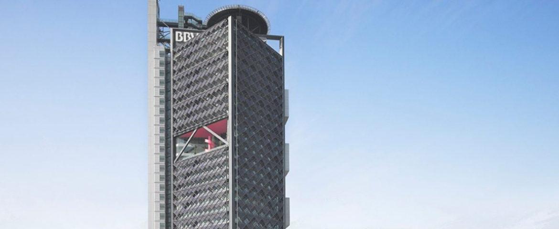 Bancomer despedirá a 1,500 empleados en México por la digitalización