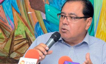Expondrá Ayuntamiento Prioridades Municipales Ante AMLO