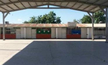 Suspenden clases tras ataque armado en la Marte R. Gómez, Tobarito