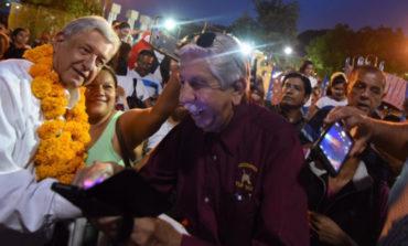 AMLO presenta Plan de Bienestar para Colima por 2 mil mdp en su gira de agradecimiento