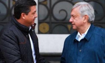 Atenderá López Obrador violencia y migración en Tamaulipas