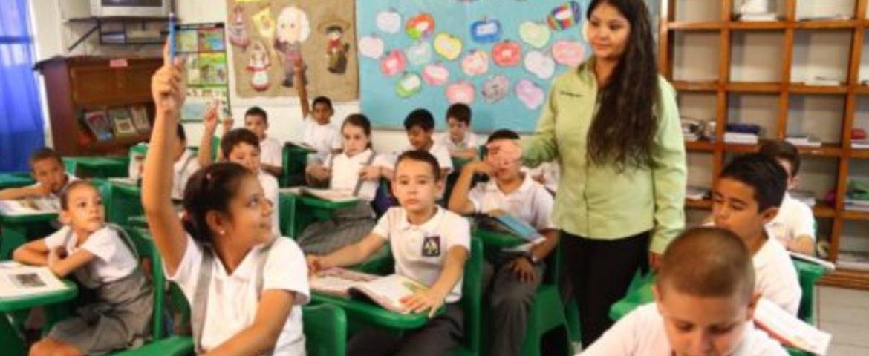 Suspende SEC clases en Sonora para educación básica este viernes  E