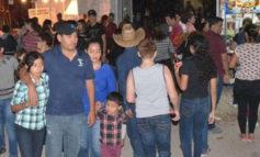 Reportan Saldo Blanco en Panteones de la Ciudad