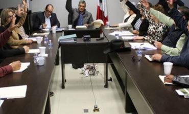 Se aprobó el Plan Municipal de Desarrollo En sesión de cabildo extraordinaria