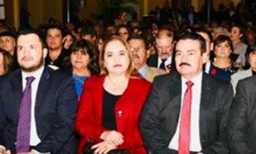 Es alcaldesa de Navojoa invitada especial a FAOT 2019