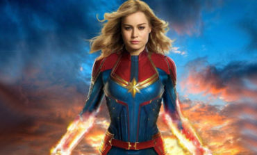 Capitana Marvel' impactará tanto como 'Pantera Negra'