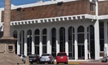 Reclasifican en Navojoa, presupuesto de egresos 2019