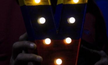Advierten a mexicanos en Venezuela de eventos inesperados