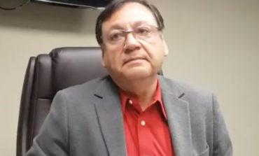 Provoca Empresa ajena a Oomapas, desabasto temporal de agua