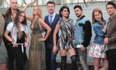 """En marzo, comenzarán grabaciones de """"Me gustan mayores"""" en Obregón"""