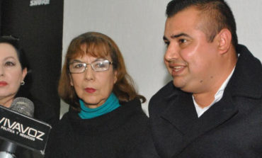 """Presenta Ayuntamiento de Hermosillo el programa """"Transforma Tu Vida"""""""