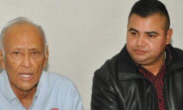 Bienestar Social y UNISON llevarán jornada comunitaria al poblado Miguel Alemán