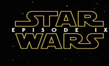 Ni los guionistas saben el título de Star Wars 9