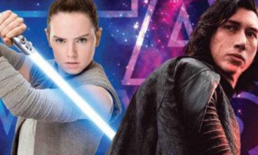 Creadores de Game of Thrones preparan trilogía de Star Wars