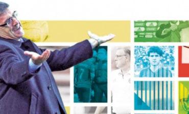 El Tata, fiel a sus principios