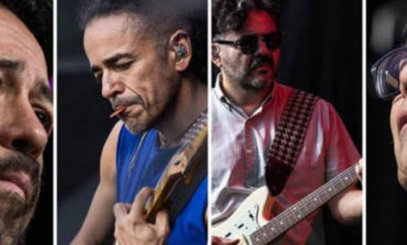Café Tacvba acepta 'mensajes erróneos' en su música