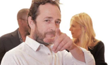 Suspenden 'Riverdale' tras la muerte de Luke Perry