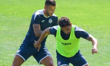 Ante Pumas, Aldrete no lo ve como un Clásico