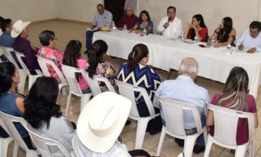 Se Suman Comisarías Y Delegaciones A Las Jornadas Por La Paz En Cajeme