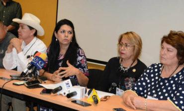 Participan Diputados de Morena en taller de prevención de la violencia y el delito .