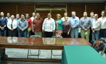 Reafirman Sectores Compromiso Con Gobierno Municipal En Jornadas Por La Paz