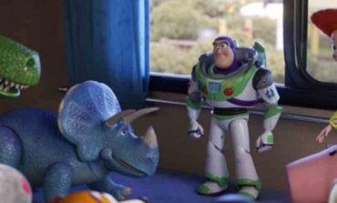 La VERDAD: ¿Hay escena post-créditos en Toy Story 4?