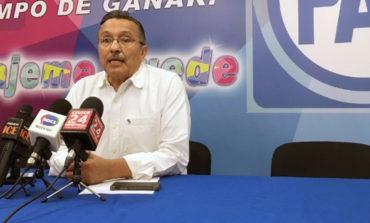 Presenta PAN Cajeme terna de candidatos a ocupar Regiduría