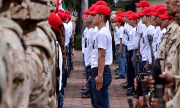 Invitan A Tramitar Cartilla Del Servicio Militar