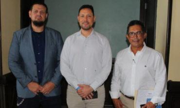 Anuncian Plan Emergente de mitigación y avance de dunas en Carretera Costera Puerto Peñasco –El Golfo de Santa Clara