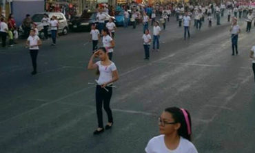 """Habrá caminata """"Unidas contra el cáncer de mama"""""""