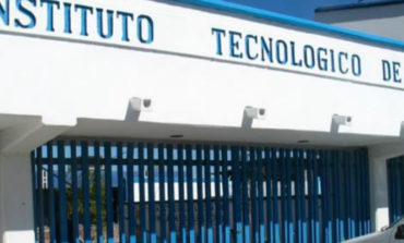 Tendrá especialidad la carrera de Ingeniería Industrial en ITG