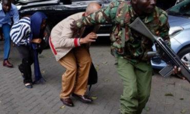 Grupo yihadista Al Shabab reivindica ataque a hotel en Kenia
