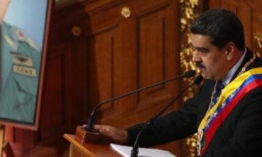 Crea Maduro plan para 'embellecer' ciudades de Venezuela