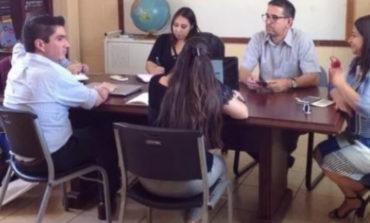 Busca Consulado de EU becar a estudiantes