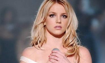 Anuncia Britney Spears su retiro indefinido de los escenarios