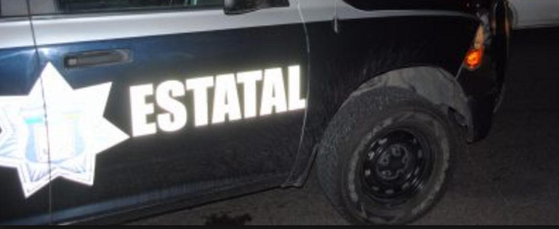 Enfrentamiento De Armado En San José De Bacum Deja 6 Muertos Y Dos Lesionados De Gravedad