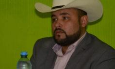 Se Legislará En Beneficio De Pequeños Y Medianos Productores Apícolas En Sonora: Norberto Ortega