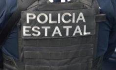 Asesinan A Locutor Y Hieren De Bala A Periodista