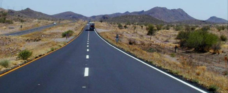 Más de 3 mil 600 mdp invertidos en carreteras: Sidur •