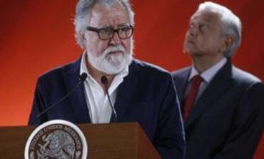 Lanza Gobierno Federal Plan Contra Desaparición Forzada