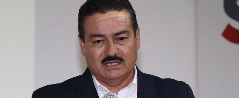 Más del 67 por ciento de nuevos estudiantes preinscritos: Guerrero González