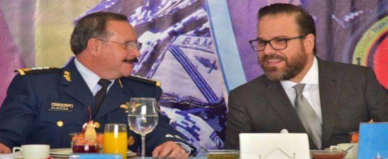Refuerzan Vigilancia En Cajeme, Empalme Y Guaymas